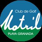 Nuevo Club de Golf de Motril