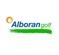 alboran-golf