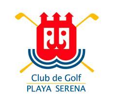 club-playa-serena