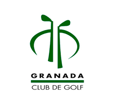 granada-club-golf